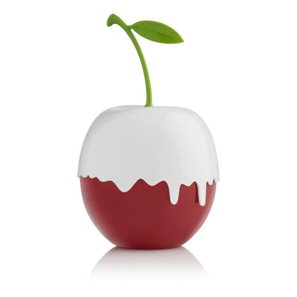 Find Kim Kardashian West Kimoji Cherry Fragrance | Spotlyte