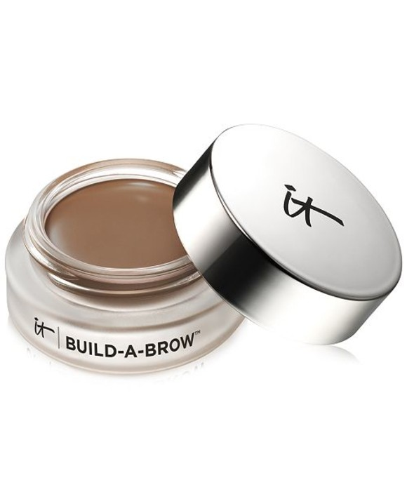 Find It Cosmetics Build A Brow | Spotlyte