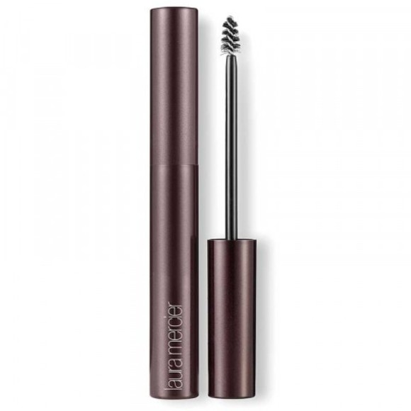 Find Laura Mercier Brow Fiber | Spotlyte