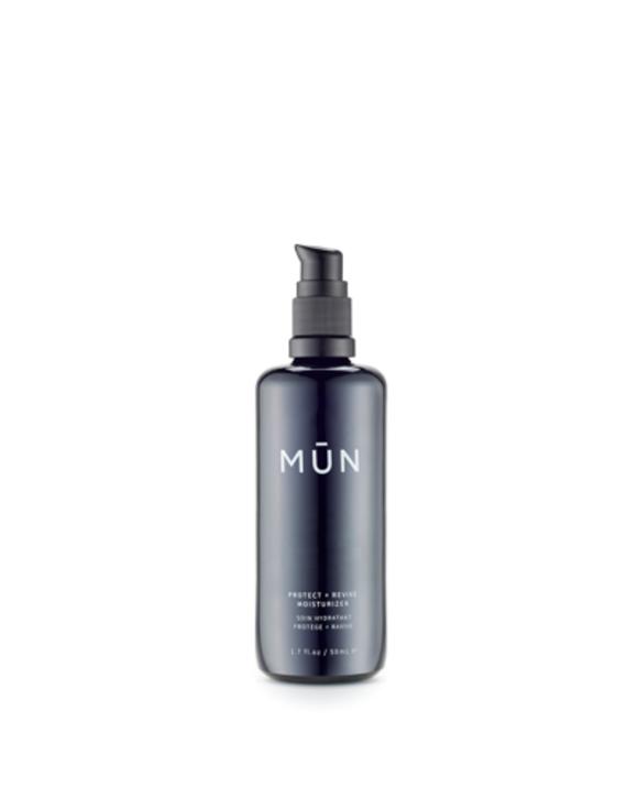 Find Mun Moisturizer | Spotlyte