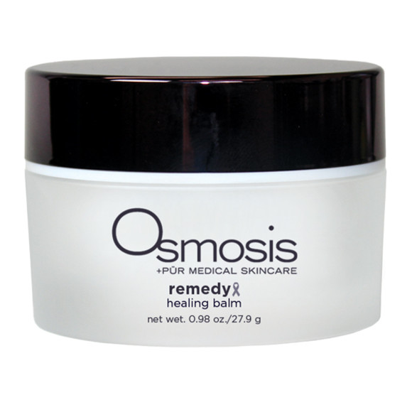 Find Osmosis Remedy Healing Balm | Spotlyte