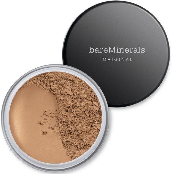 Find Bare Minerals Powder | Spotlyte