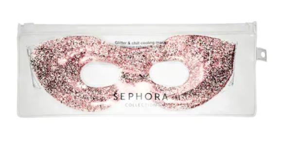 Find Sephora Glitter Chill Mask | Spotlyte