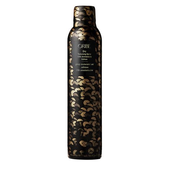 Find Oribe Dry Texturizing Spray 10th Anniversary | Spotlyte