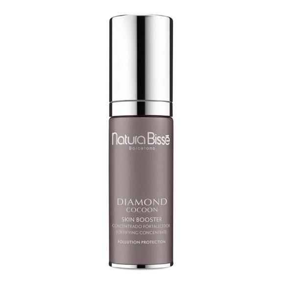 Find Natura Bissé Diamond Cocoon Skin Booster | Spotlyte