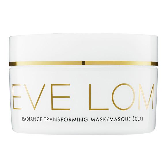 Find Eve Lom Radiance Mask | Spotlyte