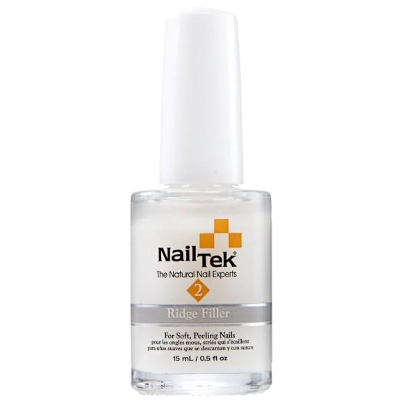 Find Nail Tek Foundation | Spotlyte