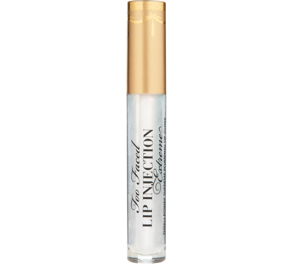 Find Too Faced Lip Injection   Spotlyte