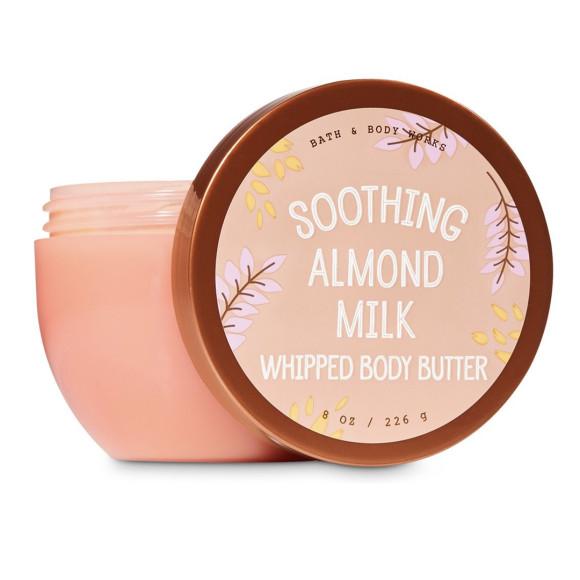 Find Bath Body Lotion | Spotlyte