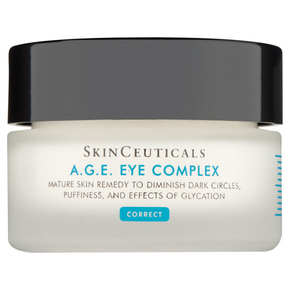 Find SkinCeuticals Eye Cream | Spotlyte