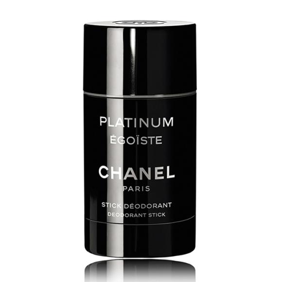 Find Chanel Gabrielle Shower Gel | Spotlyte