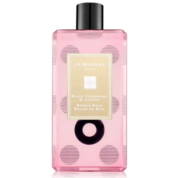 Find Jo Malone Bubble Bath | Spotlyte