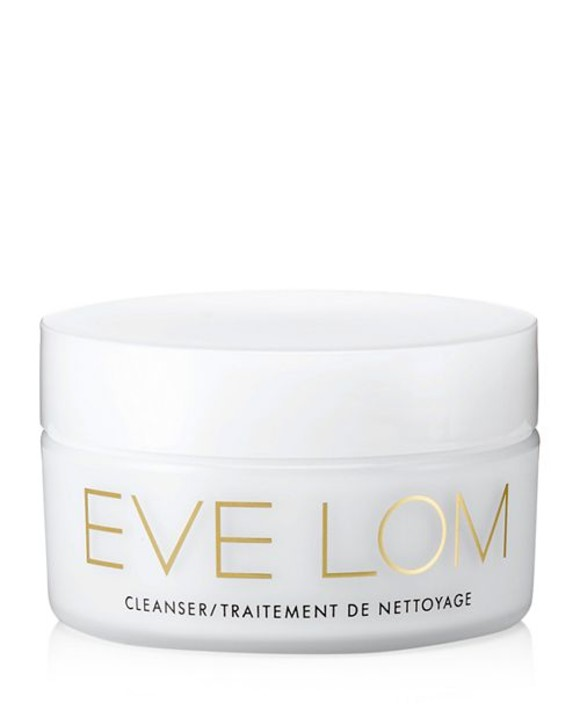 Find Eve Lom Cleansing Balm | Spotlyte