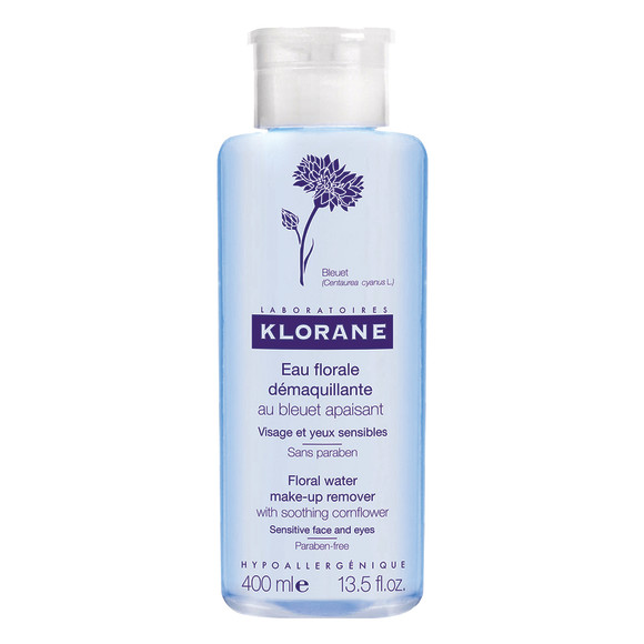 Find Klorane Makeup Remover | Spotlyte