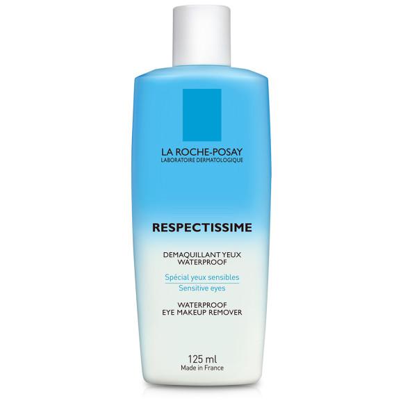 Find LashFood Makeup Remover | Spotlyte