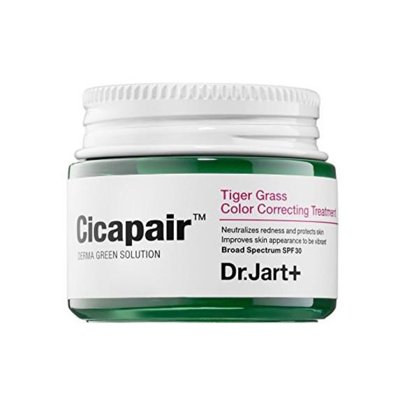 Find Dr. Jart Cream | Spotlyte