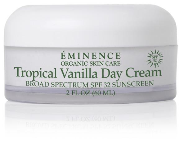 Find Eminence Organic Vanilla | Spotlyte