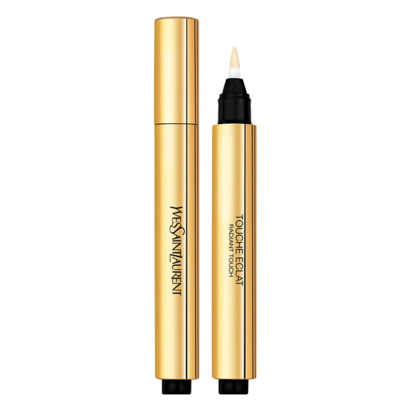 Find YSL Touche Eclat | Spotlyte