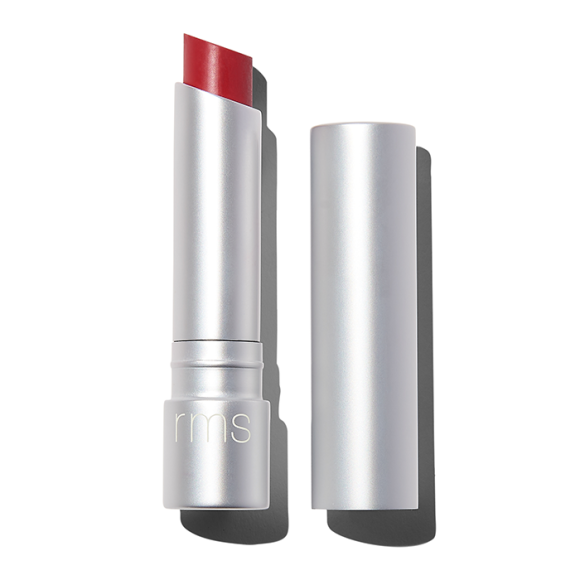 Find RMS Beauty Lipstick | Spotlyte