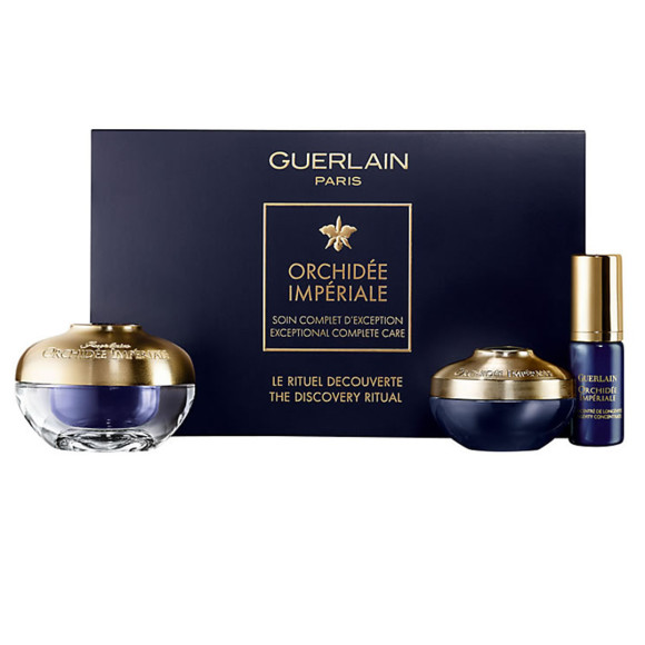 Find Guerlain Orchidee Imperiale | Spotlyte