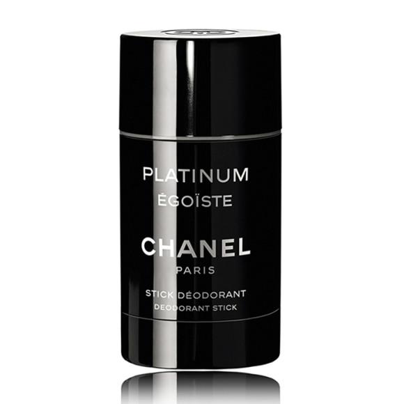 Find Chanel Egoiste Deodorant   Spotlyte