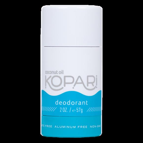 Find Kopari Deodorant   Spotlyte