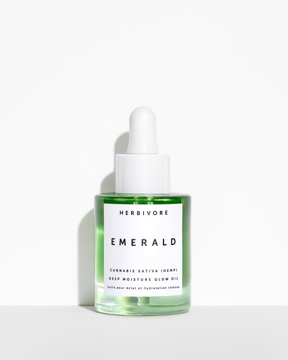 Find Herbivore Emerald Oil | Spotlyte