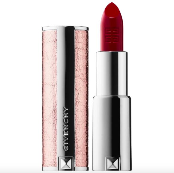 Find Givenchy Lipstick | Spotlyte