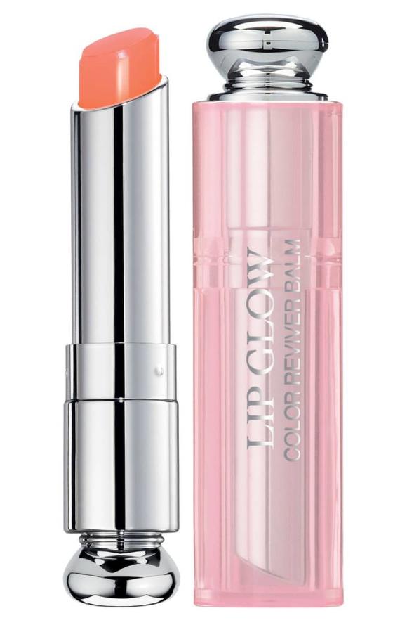 Find Dior Red Lipstick