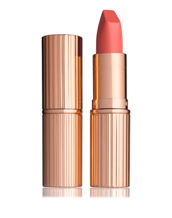 Find Charlotte Tilbury Lipstick | Spotlyte