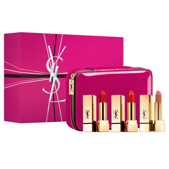 Find YSL Lipstick | Spotlyte