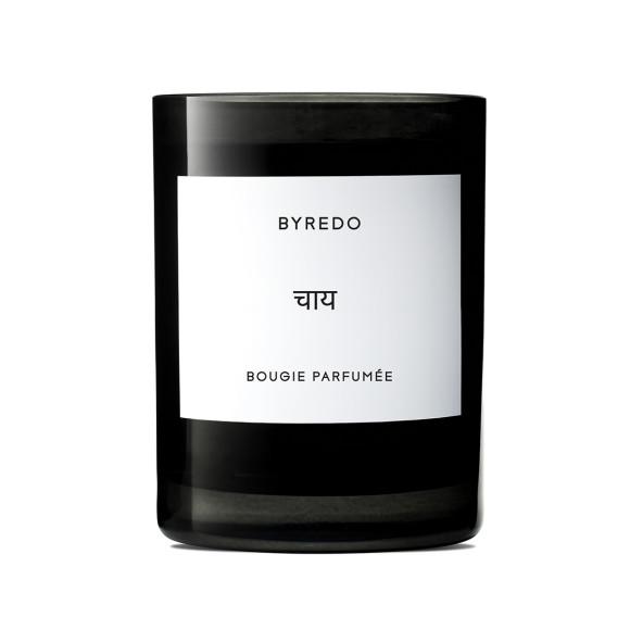 Find Byredo Chai candle | Spotlyte