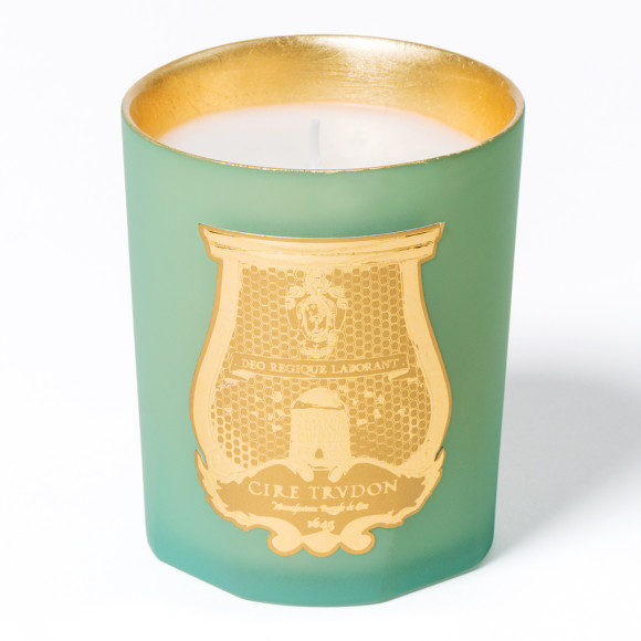 Find Cire Trudon Gizeh Candle | Spotlyte