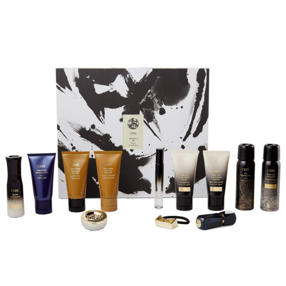 Find Oribe Collector