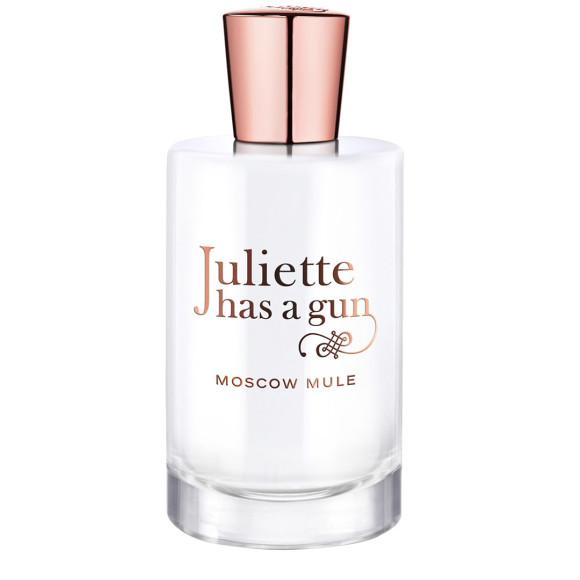 Find Juliette Has a Gun Moscow Mule | Spotlyte
