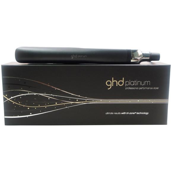 Find GHD Platinum styler | Spotlyte