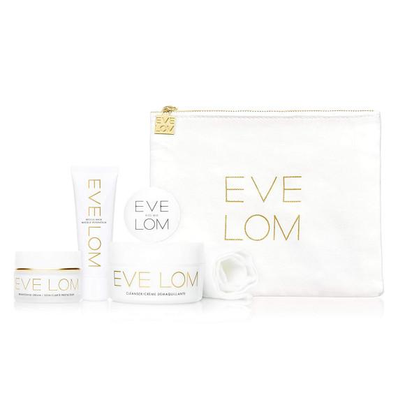 Find Eve Lom Set | Spotlyte