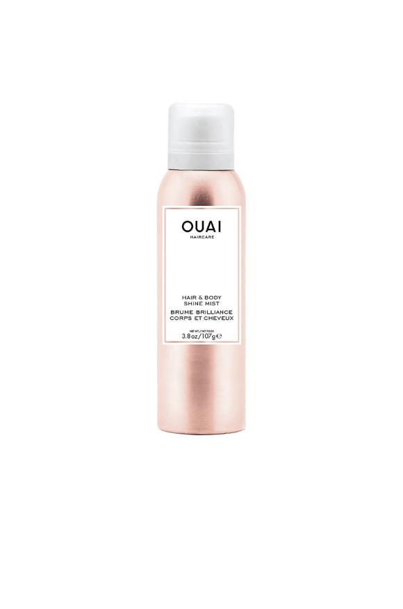 Find Ouai Rose Hair Oil   Spotlyte