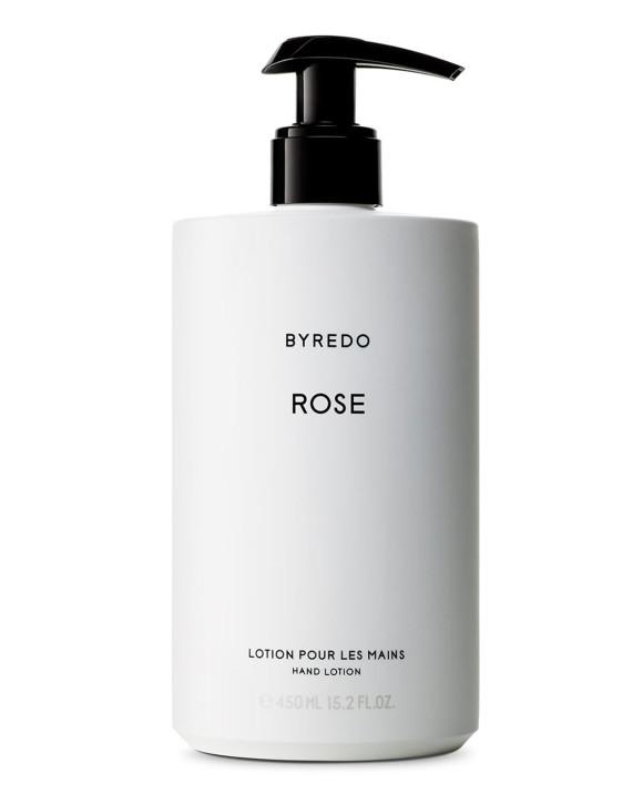 Find Byredo Rose Lotion   Spotlyte