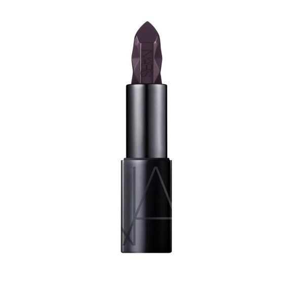 Find NARS Spiked Audacious Lipstick | Spotlyte