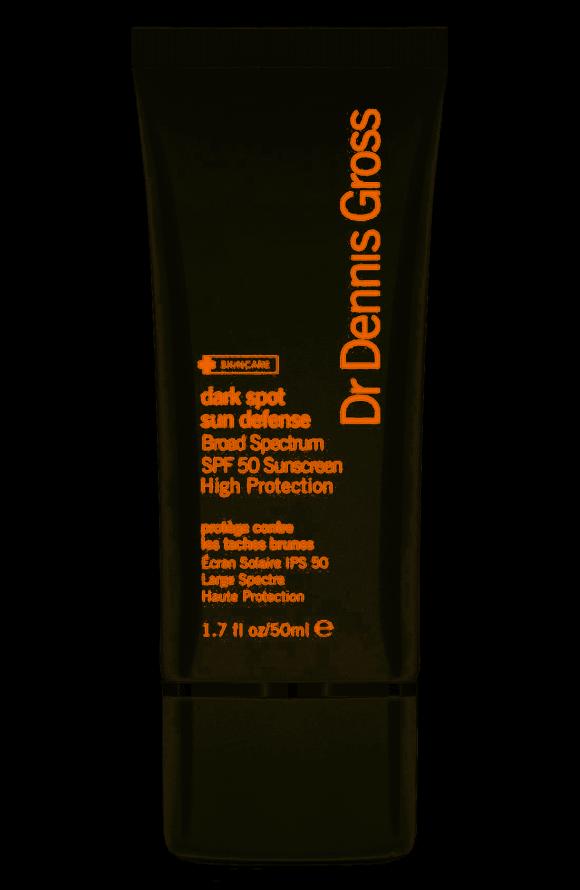 Find Biossance Squalane Oil | Spotlyte