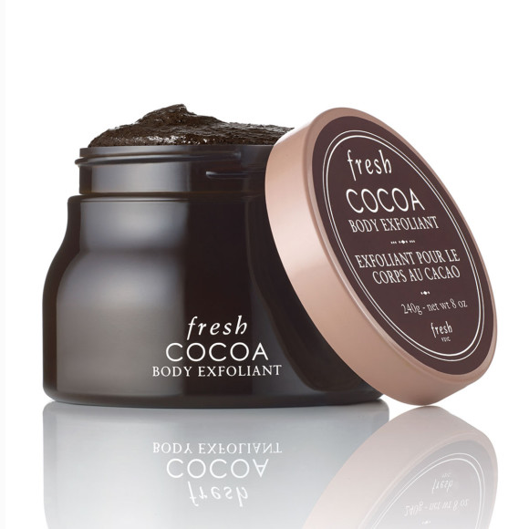 Find Fresh Beauty Cocoa | Spotlyte