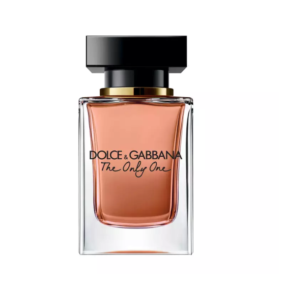 Find Dolce Gabbana The Only One | Spotlyte