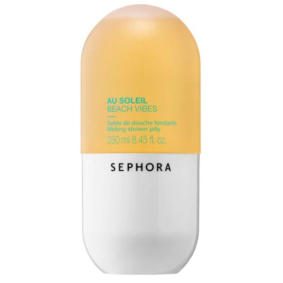 Find Sephora Eye cream   Spotlyte