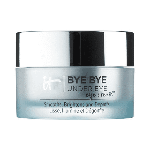 Find It Cosmetics Bye Bye Under Eye Eye Cream   Spotlyte