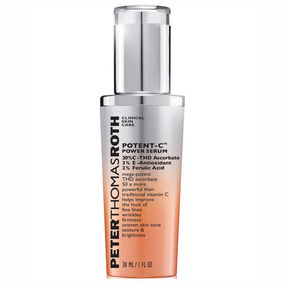 Find Peter Thomas Roth Vitamin C | Spotlyte