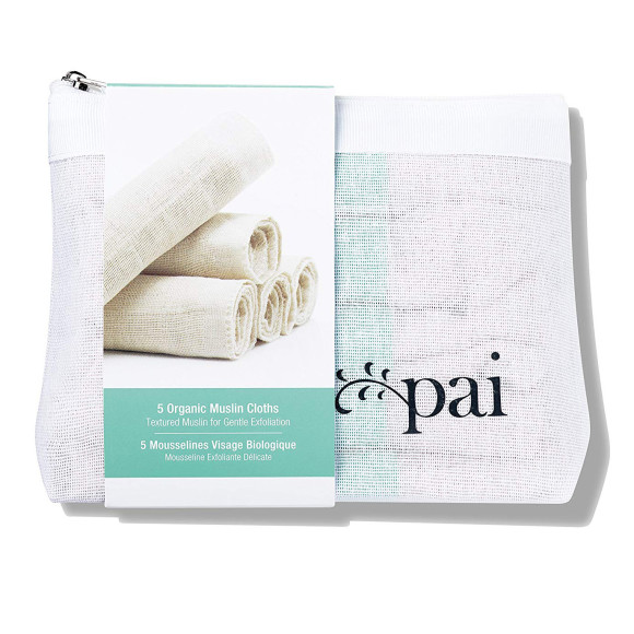 Find Pai muslin cloth | Spotlyte