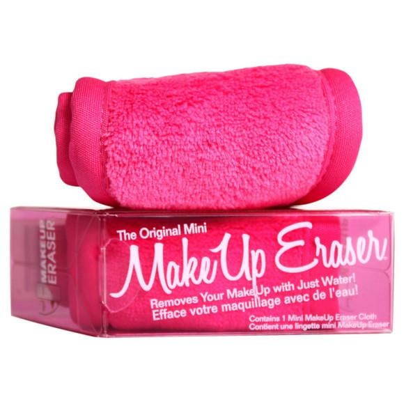 Find Makeup Eraser | Spotlyte