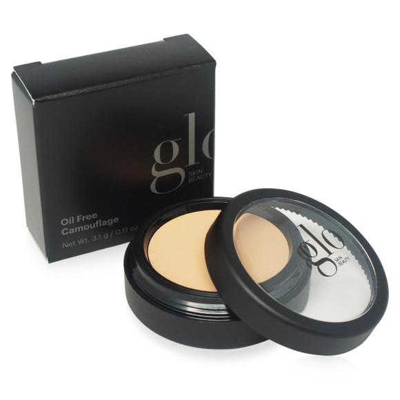 Find Glo Oil Free Concealer | Spotlyte