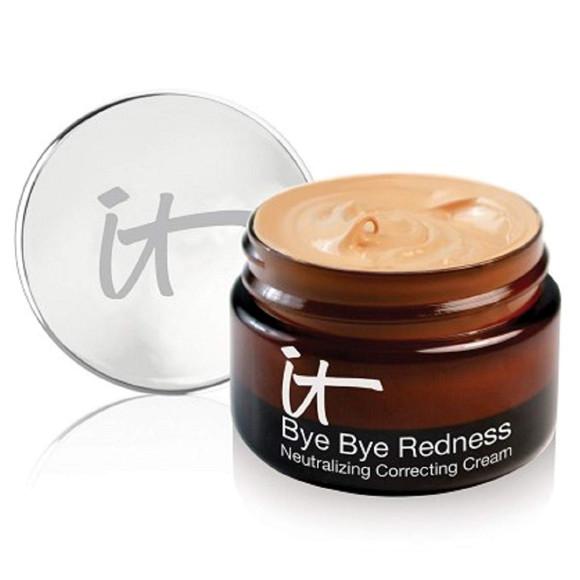 Find IT Cosmetics Bye Bye Redness | Spotlyte